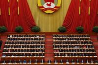 Dette er det Kina som møter Erna Solberg