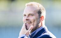 Sarpsborg vurderer å tone ned: – Vi spiller heavy metal-fotball