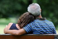 Studie: Sex er sunt for eldre kvinner, risikabelt for eldre menn