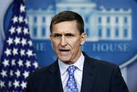 Etterretningskomité stevner Flynn i Russland-saken