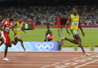 Bolt tar farvel - hvem skal fylle tomrommet?