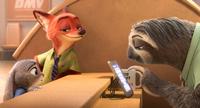 Disney anklaget for å ha stjålet Oscar-vinnende film