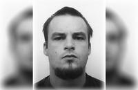Amerikansk UD: Nordmann i al-Qaida fortsatt i live