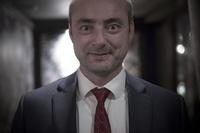 Robert Eriksson får tre måneder ekstra statsrådslønn
