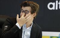 Hellelands åpenhetskrav ble avgjørende: Carlsen-VM ikke i Oslo