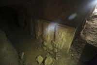 Historisk palass oppdaget i Mosul