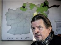 Mener Afghanistan-returer er resultat av politiske føringer