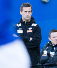 VIF-Deila etter cup-drama:– Grusomt. En forferdelig følelse.