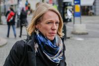 Slik har norske politikere refset Trump