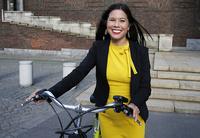 Dyrere buss og bane, flere sykler, økte bompriser og færre P-plasser