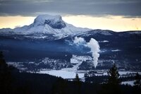 Norsk kommune lokker sykepleiere med 100.000 i bonus