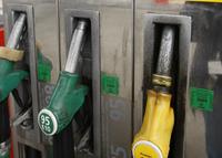 Garanterer at bilene vil tåle det nye biodrivstoffet