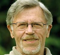 Forfatter Fredrik Skagen er død