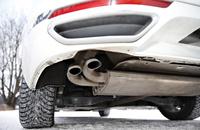 Vil innføre dagsbot for uforsikrede biler