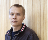 Bokanmeldelse: Bjørnar Bergem: «Gauphosta»