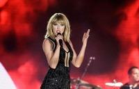 Taylor Swift i retten: – Tafsingen var skremmende og sjokkerende