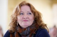 Krf-Dagrun om Merete Hodne: – Hennes holdninger viser at vi har en stor jobb å gjøre
