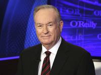 Fox-profil skal ha inngått forlik om påstått trakassering