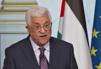 Hva ønsker egentlig Abbas?
