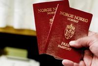 Jusseksperter: – Minst 29 statsborgerskap skulle aldri vært tilbakekalt