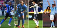 Kamara scorer oftere enn Drogba og Keane