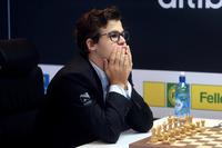 Aronian fintet ut Carlsen:– Et av de flotteste partiene i dette årtusenet