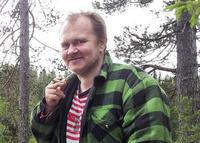 Nils Olav (49) ble brent levende på bål – familien nektes bistandsadvokat