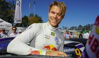 Mikkelsen må utsette VM-planen: Går for gull i 2018