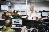 Nordmenn frykter cyberangrep mer enn terror