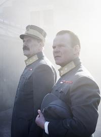 «Kongens nei» er Norges Oscar-kandidat