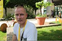 Kaggestad reagerer på Rasmussen-intervju: – Det er trist