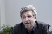 Bokanmeldelse: Karl Ove Knausgård: «Om sommeren»