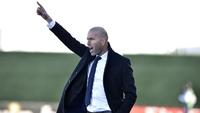 Nå kan Real Madrid snappe denne Barcelona-rekorden