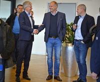 Altibox blir Eliteserien-sponsor– millioner til klubbene