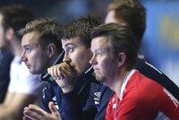 Keeperveteranen tok VM-sølv - gir seg på landslaget