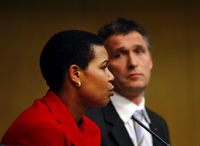 Stoltenbergs oppgjør med eks-statsrådene: Derfor måtte de gå