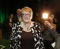 Vil ha NRK-avgift av alle: – Usosial og ekstremt gammeldags