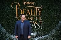 Første homofile Disney-karakter i «Skjønnheten og udyret»
