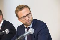 Frp og Høyre vurderer bistand som asyl-pressmiddel