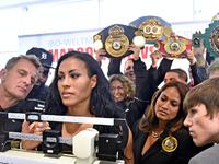 Les proffboksingens mørke doping-historie