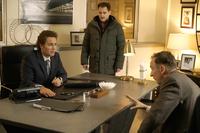 TV-anmeldelse «Fargo» sesong 3:   To brødre som ikke er brødre