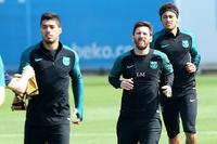 Mener Barcelona har et holdningsproblem