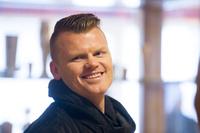 Riise jublet for Rosenborg-exit – fikk Twitter til å koke