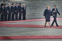 Disse avtalene signerer Norge i Kina
