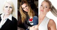 Norske kvinner: Vår kamp mot hevnporno