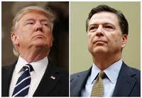 USA-kjennere om FBI-sparkingen: Sjokkerende og merkelig