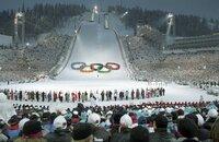 Lillehammer utreder ny OL-søknad