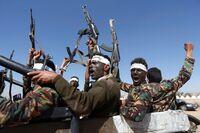 Egeland slår full alarm om Jemen: – I et tilnærmet fritt fall mot avgrunnen