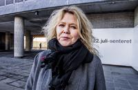 Bokanmeldelse: Malin Stensønes: «På vår vakt. Beretninger fra politiets beredskapstropp»
