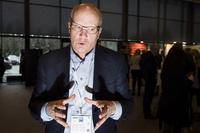 Klar melding fra velgerne:   Norge må opp på NATOs prosentmål